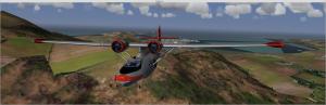 PBY-Catalina Mini_796625Capturedu20140107190400