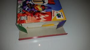 [ESTIM] Jeux CDROM PC avec Mario + Jeux N64 NTSC certains neufs Mini_79665320170319112926
