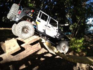 AXIAL SCX10 Jeep JK SHERIFF !! - Page 3 Mini_7973313472