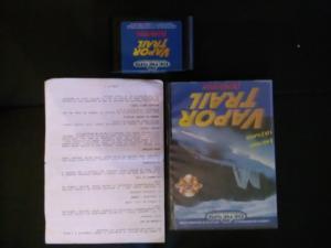 (estim) VECTREX en boite + jeux e jeuxmegadrive jap/us : Vapor trail   Mini_798400IMG20161103174927