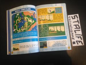 Financement d'un guide Zelda ALTTP Mini_798604IMG8485
