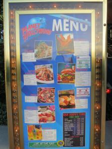 Le guide des restaurants de Disneyland Paris Mini_801868IMG6732