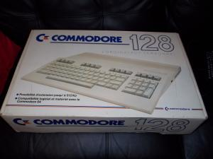 [VDS] Une bonne partie de ma collection Commodore Mini_807661DSCN0534redimensionner