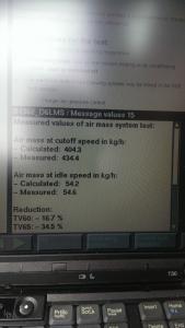 [ BMW E61 530XD an 2009 ] Perte de puissance aléatoire Mini_807727IMAG0225