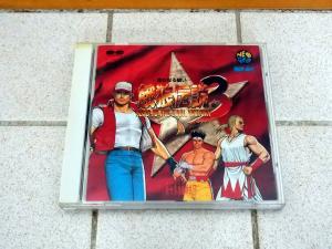 Neo Geo Soundtracks ! Mini_808920933692DSCN0300