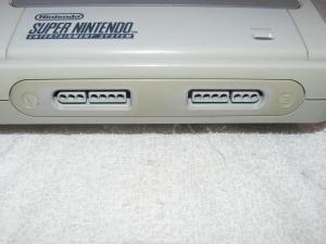 Retro - Super Nintendo: 20ans Mini_810121P1050086
