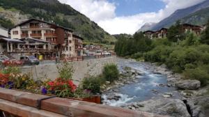 LC8 Rally western Alps - Stella alpina - Alps Tour 2016  Mini_810223selectionalpesTour2