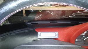 Batterie qui se décharge - solution Mini_810332sg4