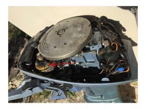 problème moteur johnson 9,9cv ?? Mini_813169moteur