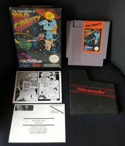 [ESTIM] jeux NES et N64 Mini_81370120161002131755