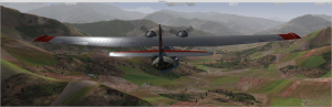 PBY-Catalina Mini_816372Capturedu20140107190525