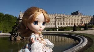 Marie-Antoinette à Versailles bis et Oscar à Paris... - Page 3 Mini_818260DSCF4238