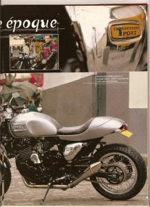 Motos / 125 / gros cube / sportives / cross / supermotard / etc... - Page 6 Mini_820229triumphTbirdmototuning3