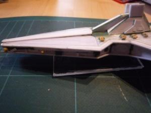 Mon chantier spatial Mini_821125Venator2