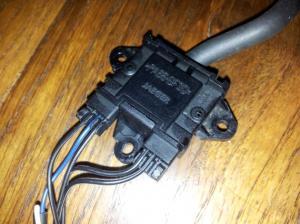 Interface Pioneer DEH-X5600BT Mini_824730commandevolant20130201160751img