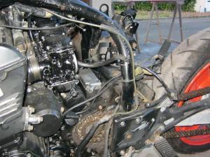 restauration d'un 900/1100 ZR godier genoud - Page 2 Mini_824955057