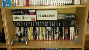 gameroom neogeo2607 bis Mini_825403gamecube1