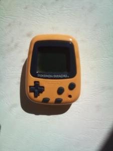 Ma (toute petite!) collection de Nintendo Pocket (MAJ 09/04) Mini_82771730077522758821694621564382663n