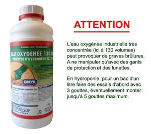Eau oxygénée en hydro Mini_832715eauoxy