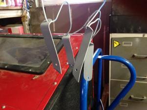 crash bar sur heavy duties Mini_835428IMG0686