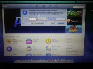 Problème Identifiant Apple Store - Page 2 Mini_836061IMG20140424214241