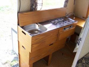 Export 1979 a vendre Mini_8384132059273