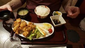 TR : Japon , nous voila !  Mini_842139201605070877