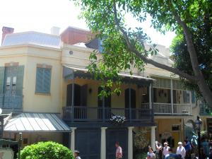 Disneyland Resort: Trip Report détaillé (juin 2013) - Page 2 Mini_843621CCCCCCCC