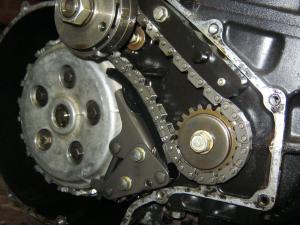 restauration d'un 900/1100 ZR godier genoud - Page 2 Mini_844254077