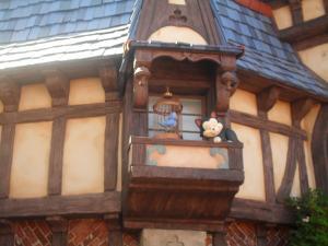 Disneyland Resort: Trip Report détaillé (juin 2013) - Page 2 Mini_845549EEEEEEEEEEEEEEE