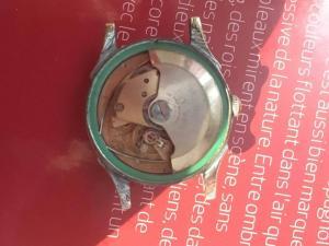 Jaeger -  [Postez ICI les demandes d'IDENTIFICATION et RENSEIGNEMENTS de vos montres] Mini_8467621938947410847994249546811330079233n