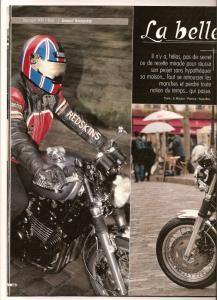 Motos / 125 / gros cube / sportives / cross / supermotard / etc... - Page 6 Mini_848056triumphTbirdmototuning2