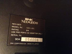 Neo AES qui fonctionne plus (Résolu) Mini_850371IMG0268