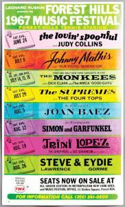 New York (Forest Hills Stadium) : 13-14-15-16 juillet 1967  Mini_851222ForestHills1967Monkees