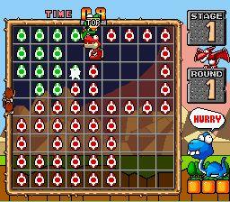 Hungry Dinosaurs - Fiche de jeu Mini_852703192