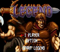 Legend - Fiche de jeu Mini_853424191