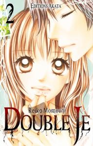 Vos acquisitions Manga/Animes/Goodies du mois (aout) - Page 6 Mini_8544682ndtomedoublejemangavolume2simple226731