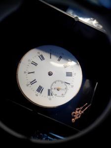 vacheron -  [Postez ICI les demandes d'IDENTIFICATION et RENSEIGNEMENTS de vos montres] - Page 12 Mini_856847IMG20160517140752