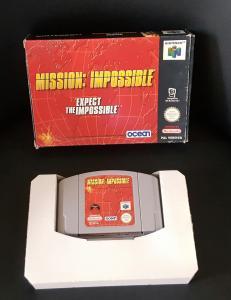 [ESTIM] jeux NES et N64 Mini_85792220161002133906
