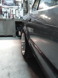 [Simca.rallye2] E30 : 325i coupé Mtech2 - Page 4 Mini_858515141120156