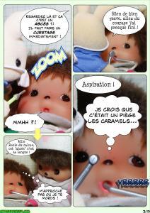 Les Contes de Green Mini_860296dentistepage3