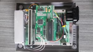 NES 2 toploader mod RGB Mini_86194720150610211623
