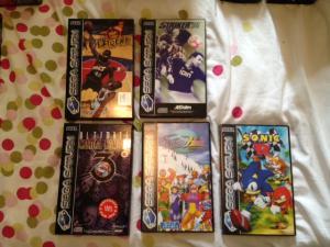 [EST] lot console + lot jeux Mini_862198IMG3206
