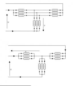 Projet bts Resistance chauffante Mini_863408Nouvelleimagebitmap
