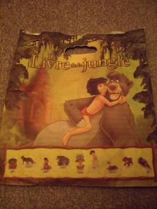 Les fèves Disney - Page 7 Mini_866156IMGP3792