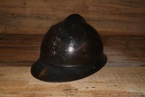 Collection Trooper Mini_867141DSC08361