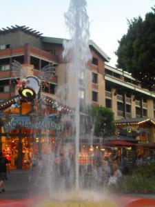Disneyland Resort: Trip Report détaillé (juin 2013) Mini_867818KKKKKKKKK