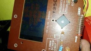 Identification pièce HS Tabletop mario Mini_86968920171012185326