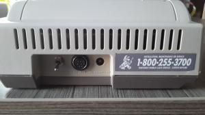 NES 2 toploader mod RGB Mini_87308920150610211458