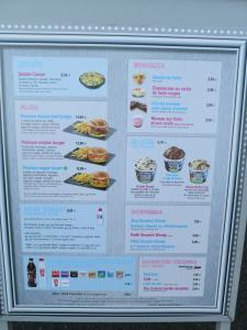 Le guide des restaurants de Disneyland Paris Mini_875553IMG6772